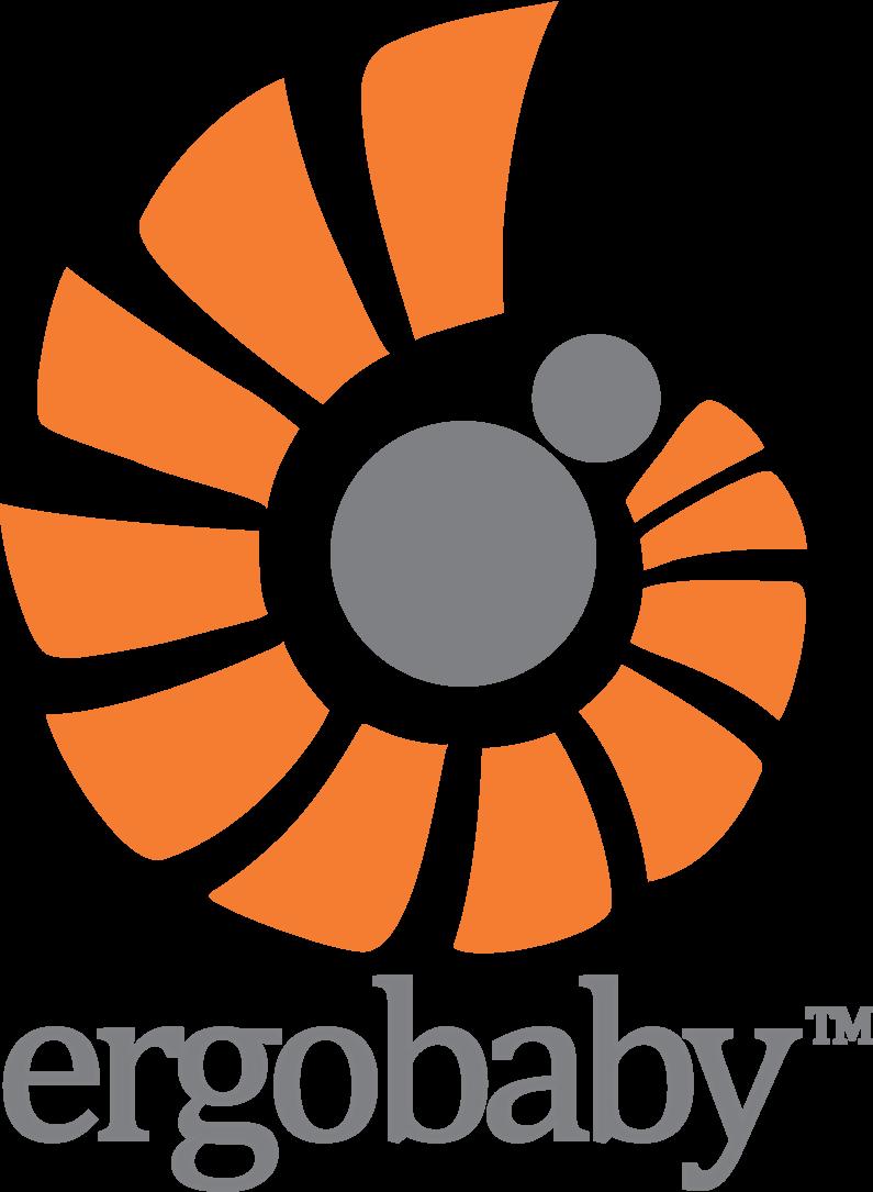 Nalezený obrázek pro ergo baby logo