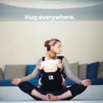 Hug Everywhere-- Meditation