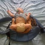 Sleeping_Ergo