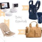 A-Lovely-Lark-Baby-Essentials-1