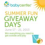 BabyCenter_Summerfun