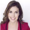 Tanya Altman, MD, FAAP