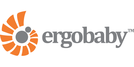 Ergobaby Blog