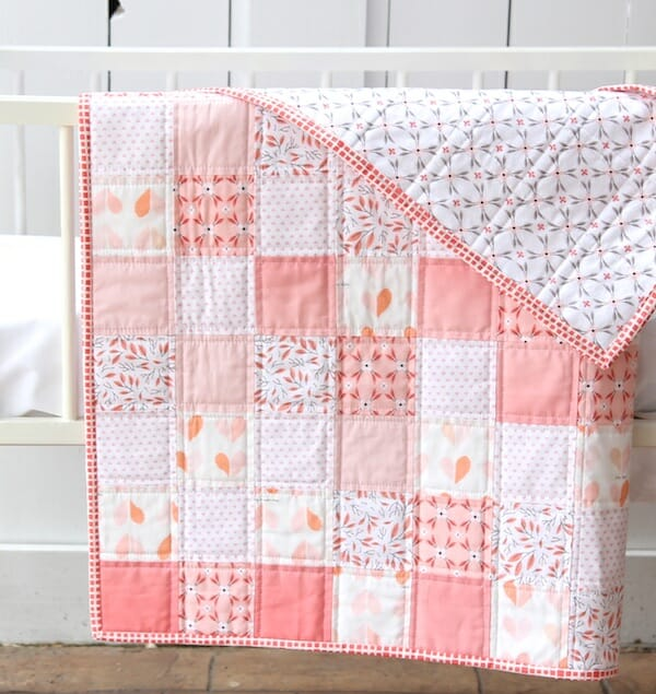 13 Grandparent Gift Ideas For A New Baby Ergobaby Ergobaby Blog