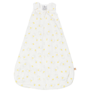Classic Sleep Bag: Bee Happy