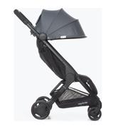 Ergobaby Metro Compact City Stroller - Grey