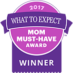 what to expect award