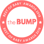 best of bump award