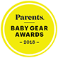 Parents' Best Baby Gear