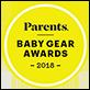 Parents' Best Baby Gear