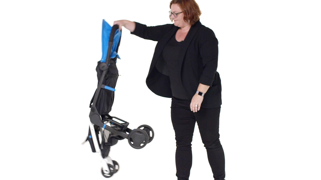 Baby Carrier Instructions Ergobaby
