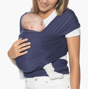 Aura Baby Wrap