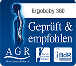 Siegel AGR