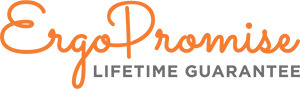ErgoPromise Lifetime Guarantee