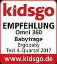 Siegel kidsgo