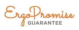 ErgoPromise Guarantee