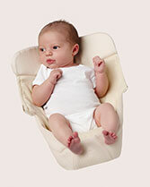 Infant Inserts Carrier Accessories