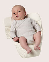 Ergobaby Infant Insert - Newborn