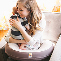 Ergobaby Baby Carriers Nursing Pillows Swaddlers