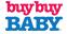 Ergobaby at Buy Buy Baby