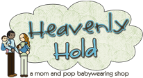 Heavenly Hold
