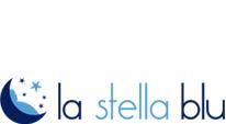 La Stella Blu