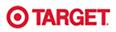 Ergobaby at Target